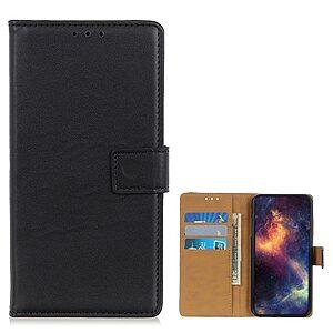 Θήκη Xiaomi Redmi Note 9T OEM Leather Wallet Case με βάση στήριξης