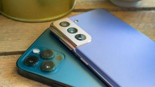 9-pragmata-na-skefteite-gia-tin-agora-smartphone
