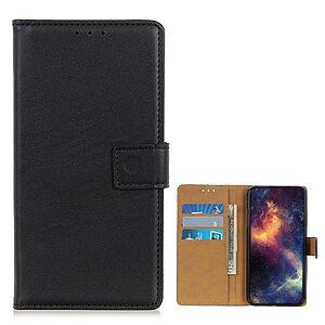 Θήκη Samsung Galaxy A32 5G OEM Leather Wallet Case με βάση στήριξης