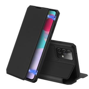 Θήκη Samsung Galaxy A52 4G / 5G DUX DUCIS Skin X Series με βάση στήριξης