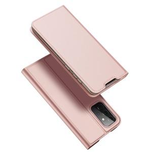 Θήκη Samsung Galaxy A72 4G / 5G DUX DUCIS Skin Pro Series με βάση στήριξης