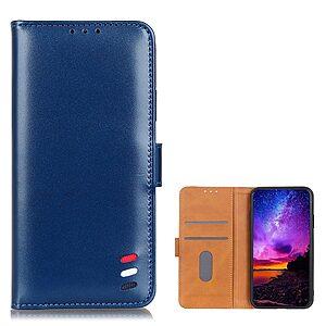 Θήκη Xiaomi Mi 11 OEM PU Leather Wallet Case με βάση στήριξης