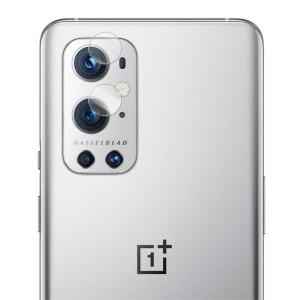 Αντιχαρακτικό γυαλί κάμερας για OnePlus 9 Pro MOCOLO Tempered Glass Camera lens 9H