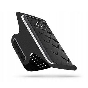 Αθλητικό Armband Tech-Protect G10 Universal Μαύρο