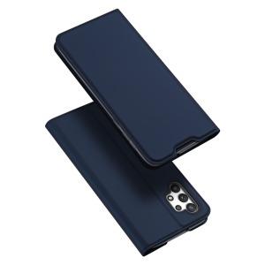 Θήκη Samsung Galaxy A32 4G DUX DUCIS Skin Pro Series με βάση στήριξης