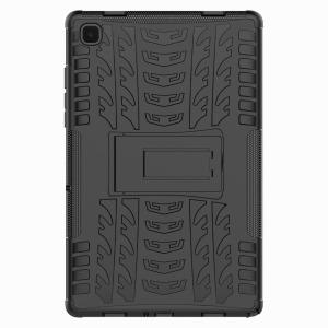 Θήκη Tech-Protect Armorlok Για Tablet Galaxy Tab A7 10.4 T500/T505 Μαύρο