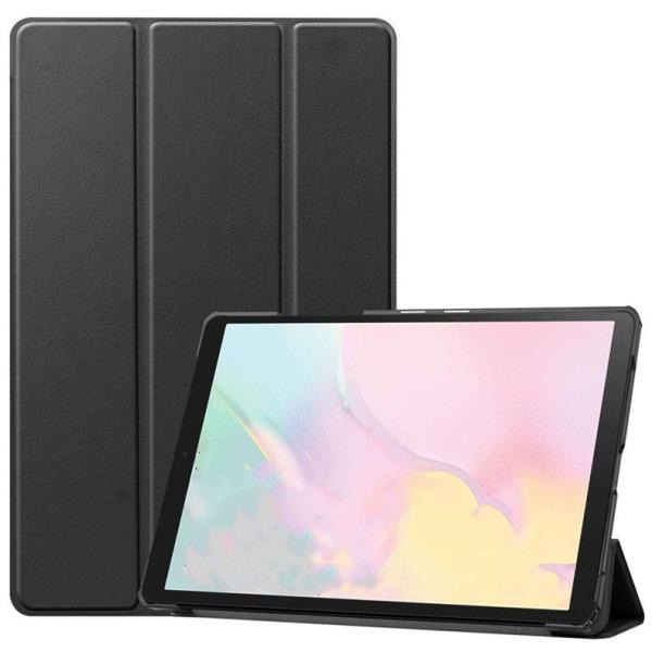 Θήκη Tech-Protect Smartcase Για Tablet Galaxy Tab A7 10.4 T500/T505 Μαύρο (3)