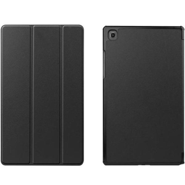 Θήκη Tech-Protect Smartcase Για Tablet Galaxy Tab A7 10.4 T500/T505 Μαύρο (4)