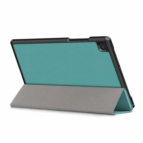 Θήκη Tech-Protect Smartcase Για Tablet Galaxy Tab A7 10.4 T500/T505 Μαύρο (5)
