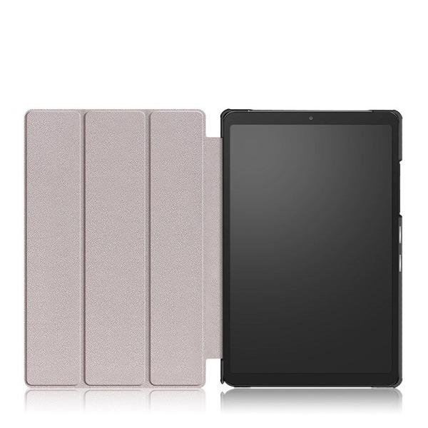 Θήκη Tech-Protect Smartcase Για Tablet Galaxy Tab A7 10.4 T500/T505 Μαύρο