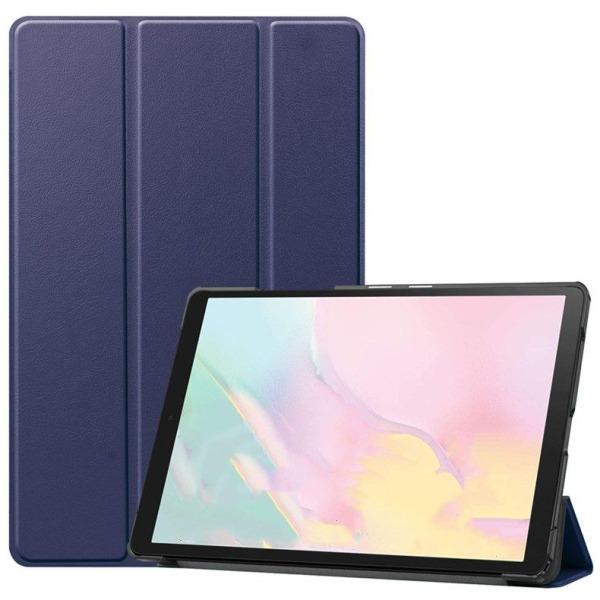 Θήκη Tech-Protect Smartcase Για Tablet Galaxy Tab A7 10.4 T500/T505 Μπλε (2)