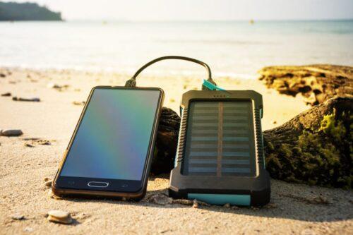 6 καλύτερα camping gadget 2021