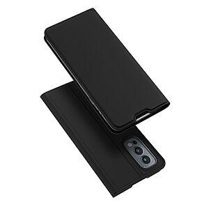 Θήκη OnePlus Nord 2 5G DUX DUCIS Skin Pro Series με βάση στήριξης