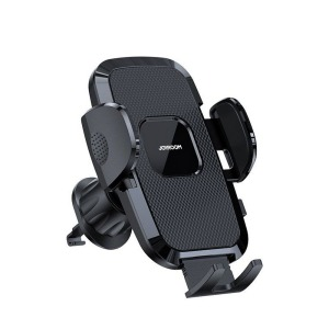 Βάση αυτοκινήτου Joyroom για τον αεραγωγό (JR-ZS259) μαύρο